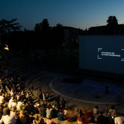 Arles-2018-Soiree-Laureates-photos-by-Aurore-Valade