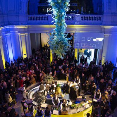 LONDON-Event-Prix-Pictet-Hope-DSC_4707