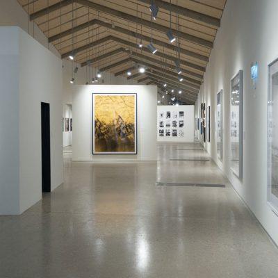 Prix-Pictet_Space_Art-Lab-Lausanne_05